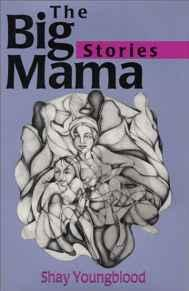 Image for THE BIG MAMA STORIES