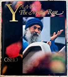 Image for YAA-HOO THE MYSTIC ROSE: THE MYSTIC ROSE (DISCOURSE SERIES MYSTIC ROSE)