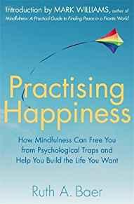 Image for PRACTISING HAPPINESS
