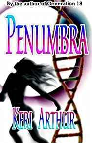 Image for PENUMBRA