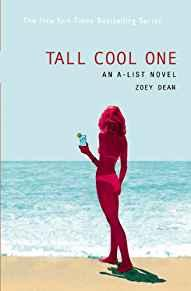Image for TALL COOL ONE