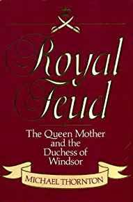 Image for ROYAL FEUD