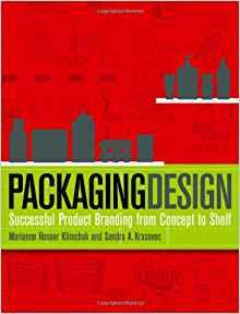 Image for PACKAGING DESIGN: SUCCESSFUL PRODUCT BRANDING FROM CONCEPT TO SHELF