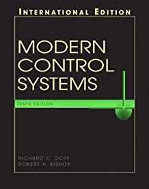 Image for MODERN CONTROL SYSTEMS