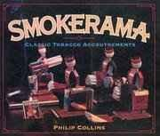 Image for SMOKERAMA