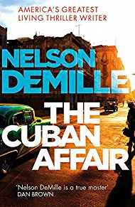 Image for THE CUBAN AFFAIR