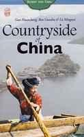 Image for COUNTRYSIDE OF CHINA