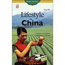 Image for LIFESTYLE IN CHINA