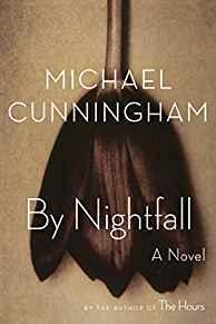 Image for BY NIGHTFALL: A NOVEL