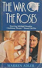 Image for THE WAR OF THE ROSES