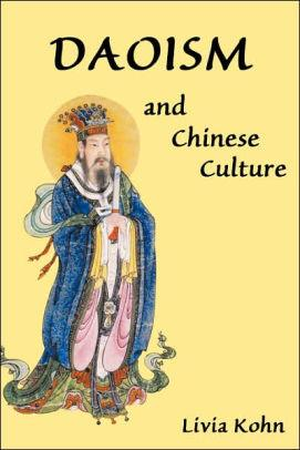 Image for DAOISM AND CHINESE CULTURE