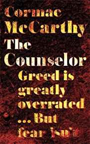 Image for THE COUNSELOR