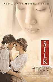 Image for SILK