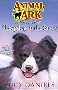 Image for ANIMAL ARK CHRISTMAS SPECIAL 1: SHEEPDOG IN THE SNOW