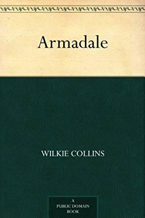 Image for ARMADALE