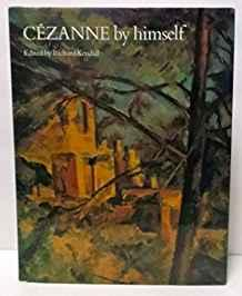 Image for CEZANNE BY HIMSELF