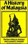 Image for HISTORY OF MALAYSIA