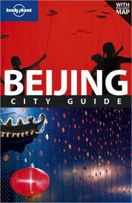 Image for BEIJING