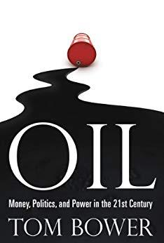 Image for OIL: MONEY, POLITICS, AND POWER IN THE 21ST CENTURY
