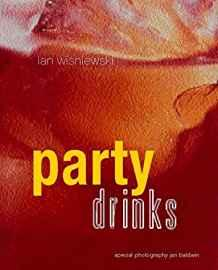 Image for PARTY DRINKS