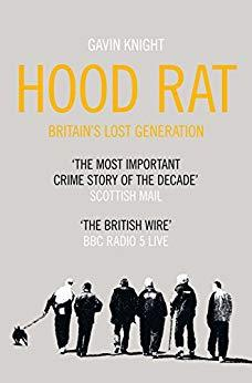 Image for HOOD RAT