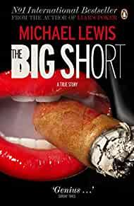 Image for THE BIG SHORT: INSIDE THE DOOMSDAY MACHINE