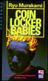 Image for COIN LOCKER BABIES