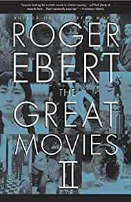 Image for THE GREAT MOVIES II