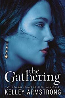 Image for THE GATHERING