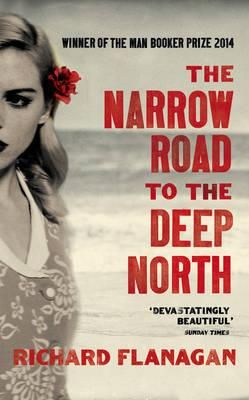 Image for THE NARROW ROAD TO THE DEEP NORTH (PAPERBACK)