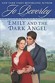 Image for EMILY AND THE DARK ANGEL