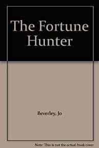 Image for THE FORTUNE HUNTER