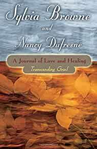 Image for JOURNAL OF LOVE & HEALING