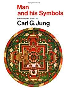 Image for MAN AND HIS SYMBOLS