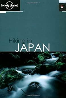 Image for HIKING IN JAPAN