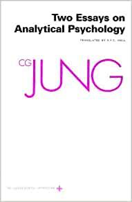 Image for THE COLLECTED WORKS OF C. G. JUNG, VOL. 7: TWO ESSAYS ON ANALYTICAL PSYCHOL OGY