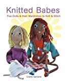 Image for KNITTED BABES