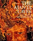 Image for AJANTA CAVES: ARTISTIC WONDER OF ANCIENT BUDDHIST INDIA