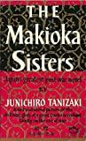 Image for THE MAKIOKA SISTERS