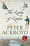 Image for THE LAMBS OF LONDON