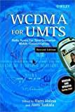 Image for WCDMA FOR UMTS: RADIO ACCESS FOR THIRD GENERATION MOBILE COMMUNICATIONS, RE VISED EDITION