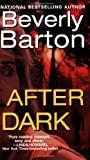Image for AFTER DARK