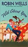 Image for WILD ABOUT YOU