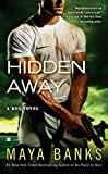 Image for HIDDEN AWAY (A KGI NOVEL)