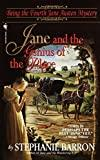 Image for JANE AND THE GENIUS OF THE PLACE: BEING THE FOURTH JANE AUSTEN MYSTERY (BEI NG A JANE AUSTEN MYSTERY)