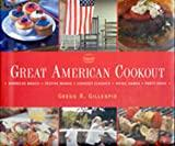 Image for THE GREAT AMERICAN COOKOUT