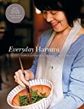 Image for EVERYDAY HARUMI: SIMPLE JAPANESE FOOD FOR FAMILY AND FRIENDS