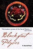 Image for BLACKFOOT PHYSICS