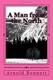 Image for A MAN FROM THE NORTH