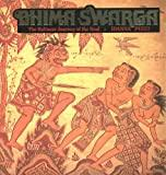 Image for BHIMA SWARGA: THE BALINESE JOURNEY OF THE SOUL